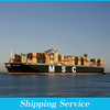 LCL container shipment above 1CBM quotation from china to LAEM CHABANG---Tony