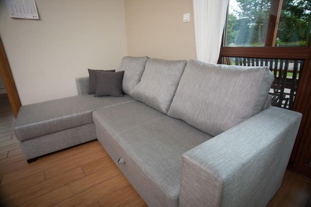 Ecksofa gemini falco 5 stoff wohnzimmer sofa produkt id for Sofa aufblasbar