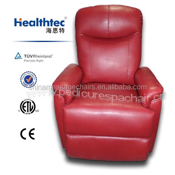 Cheers Furniture Electric Recliner Sofa, Cheers Furniture Electric ...