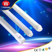 HOT new products t8 led tube light in guangzhou