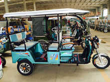 auto rickshaw price in India;taxi bike;tricycle for sale in Philippines