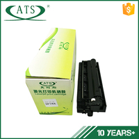 Factory direct sale print cartridge compatible 78A toner cartridge