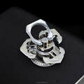Popular style mobile phone ring holder, for iphone ring holder