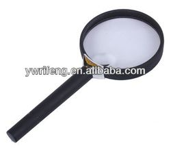 2014 New Style fashion Optical Instruments magnifying glass Magnifiers windmill model