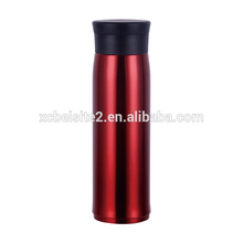 2017 Factory Wholesale Stocked Stainless Steel Insulated Water Bottle
