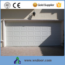 automatic driveway door made in china | china factory 20 years experience