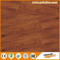 New Top Selling High Quality Economical Basketball Court Pvc Laminate Floor