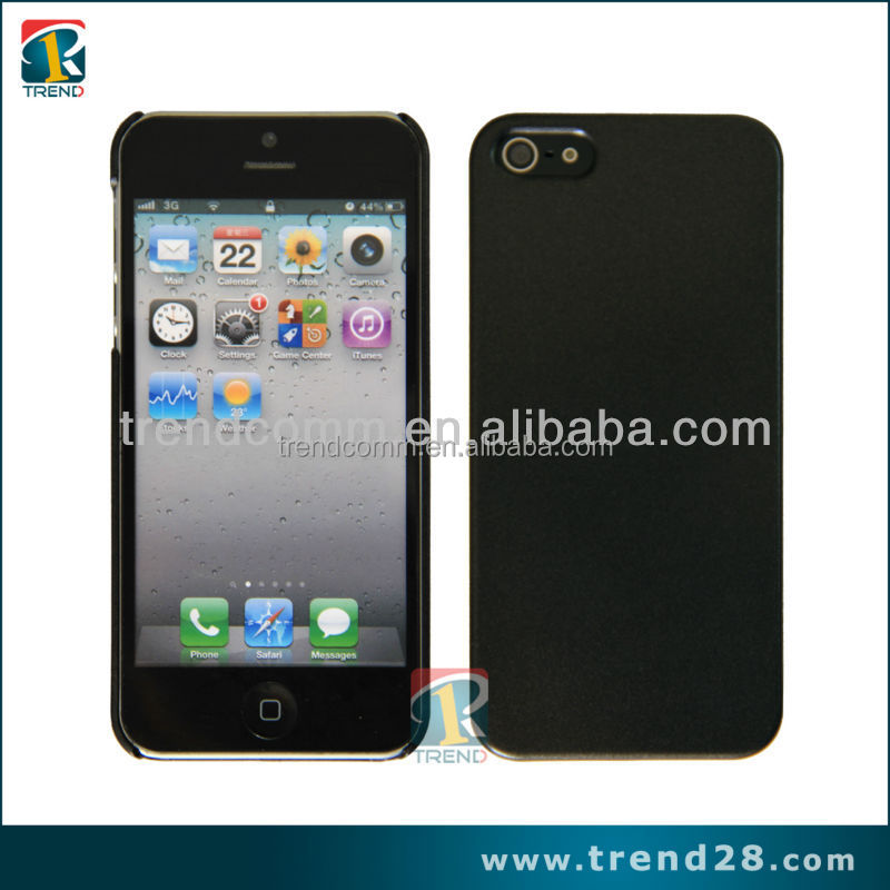 alibaba china cell phone case for iphone 5""