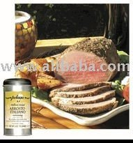 Italian Roast Beef Seasoning