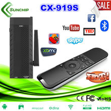 rk3188 quad core android tv dongle,smart android mini pc,cheapest mk808 mini pc hdmi android smart tv dongle stick