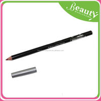 NK114 good quality eyeliner eyebrow pencil
