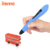 Arts & Crafts Drawing 3D Printing Pen 3D  Printer Pen with 1.75mm PCL/PLA/ABS filament