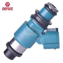 Wholesale Motorcycle 250CC 12 Holes Fuel Injector for Hon-da CBR250 CBR300 Motorcycle OEM 16450-MFE-641 Nozzle