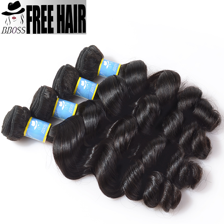 cheap weave hair online,virgin cantu hair products,white label hair products wholesale micro beads weft nail hair extensions