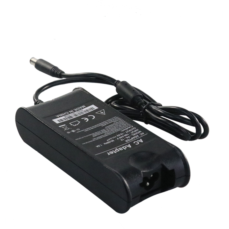 19.5V 4.62A Long Operating Life AC Power Adapter For Dell Studio 1535 1536 1555 1557 1558
