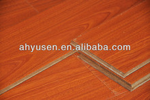 America sports wooden floor wooden basketball flooring