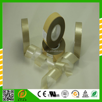 All kinds of epoxy resin mica tape from China factory