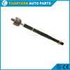 Auto Steering Systems Tie Rod End