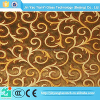 exciting challenge innovation Glass wire