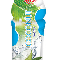 Whosaler Beverage Pure Natural Coconut Water