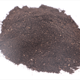 black powder pure bat guano for organic fertilizer