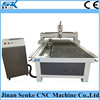 3d cnc router plastic engraving machine China sign making acrylic sheet wood mdf cnc engraving machine