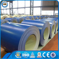 AMM best selling on alibaba 0.16-1.25mm prepainted aluzinc steel coil