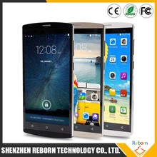 Cheap low price china mobile phone MTK6572 dual core