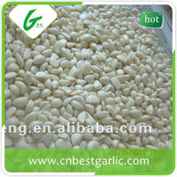 Buy Best Seller 2013 Crop Chinese Fresh in China on Alibaba.com