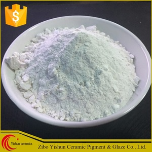 High whiteness Ceramic grade talc fine powder for ceramic body or tile or engobe and glaze