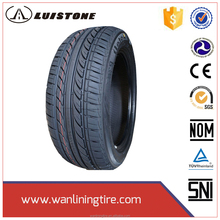 china manufacturer wholesale new cheap 33x12.5r15 4x4 mud mt tires/tyres