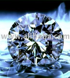Cubic Zirconia, machine cut, synthetic, created, stones, Factory prices