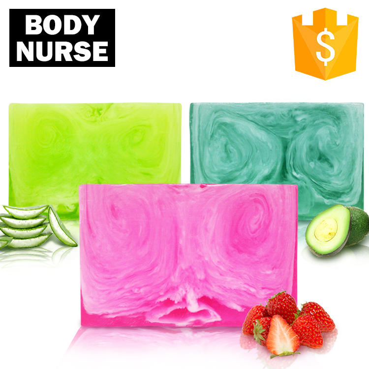 Wholesale Indonesia Santoor Mysore Sandal Hotel Fruity Names Of Harmony Soap