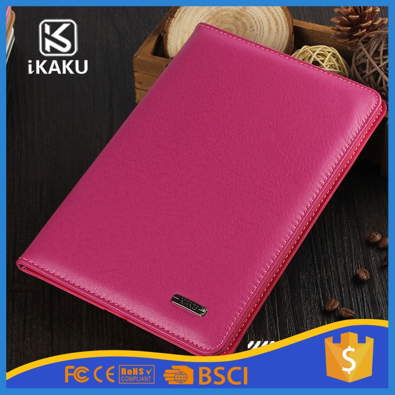 Made in china unique shockproof flip 7 inch tablet case cover for samsung galaxy tab 3 7.0 p3200 7.0 plus p6200