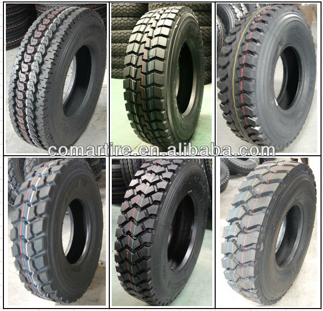 China cheap tire 295/75R22.5 lowe profile tire 11R22.5 manufacturer for America markets