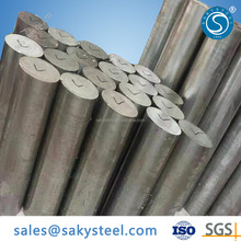 sus 403 stainless steel 50mm round bar