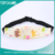 Multipurpose Car Safety Children Adjustable Sleeping Fixing baby safety belt