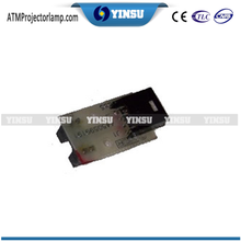 NCR ATM PART 445-0597897 Timing Sensor 4450597897