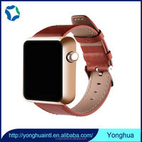 special smart watch phone android 4.0 smart watch 3g