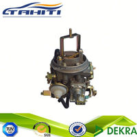 small engine carburetor carburetor used for FIAT-100