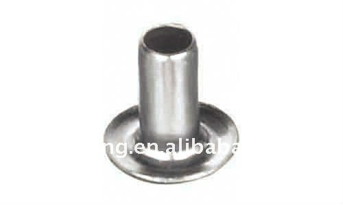 2013 precision stainless steel eyelets with free sample
