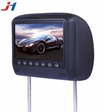 8 inch tv screens for cars