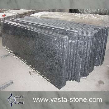 Prefab Granite Veneer Countertops Buy Chinese Granite Countertops Chinese Granite Countertops