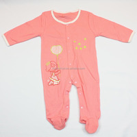 Adorable baby girls toddlers clothes