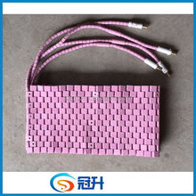 Super quality special infrared heater car