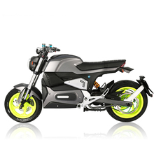 Fashion Original Factory adult M6 Electric Motorcycle