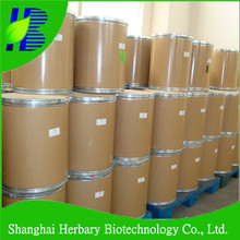 Wholesale Alpha tocopherol acetate,VE acetate,d-alpha tocopheryl acetate