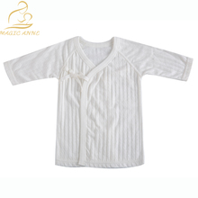 Infants & Toddlers New Born Bamboo Fabric Baby Clothing