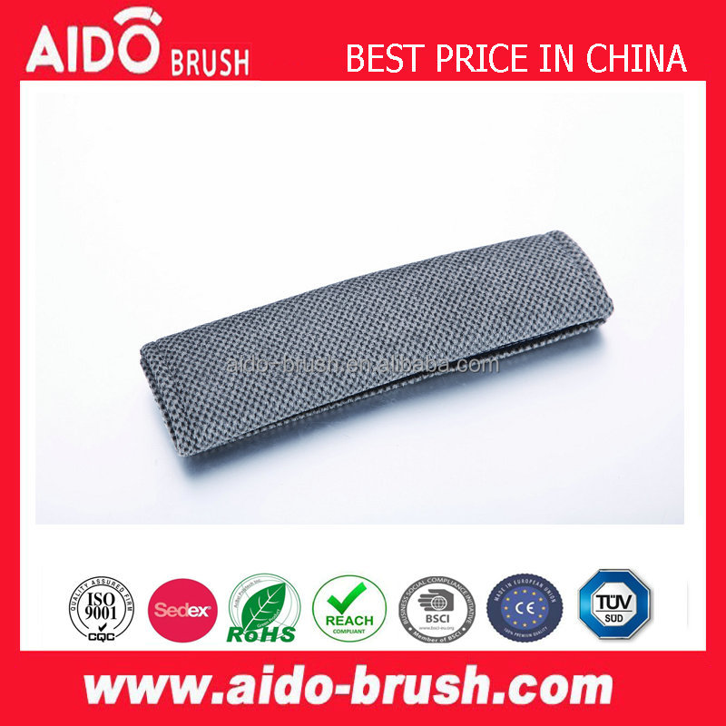 Safety Belts Cover Type Car Seat Belt Shoulder Pad