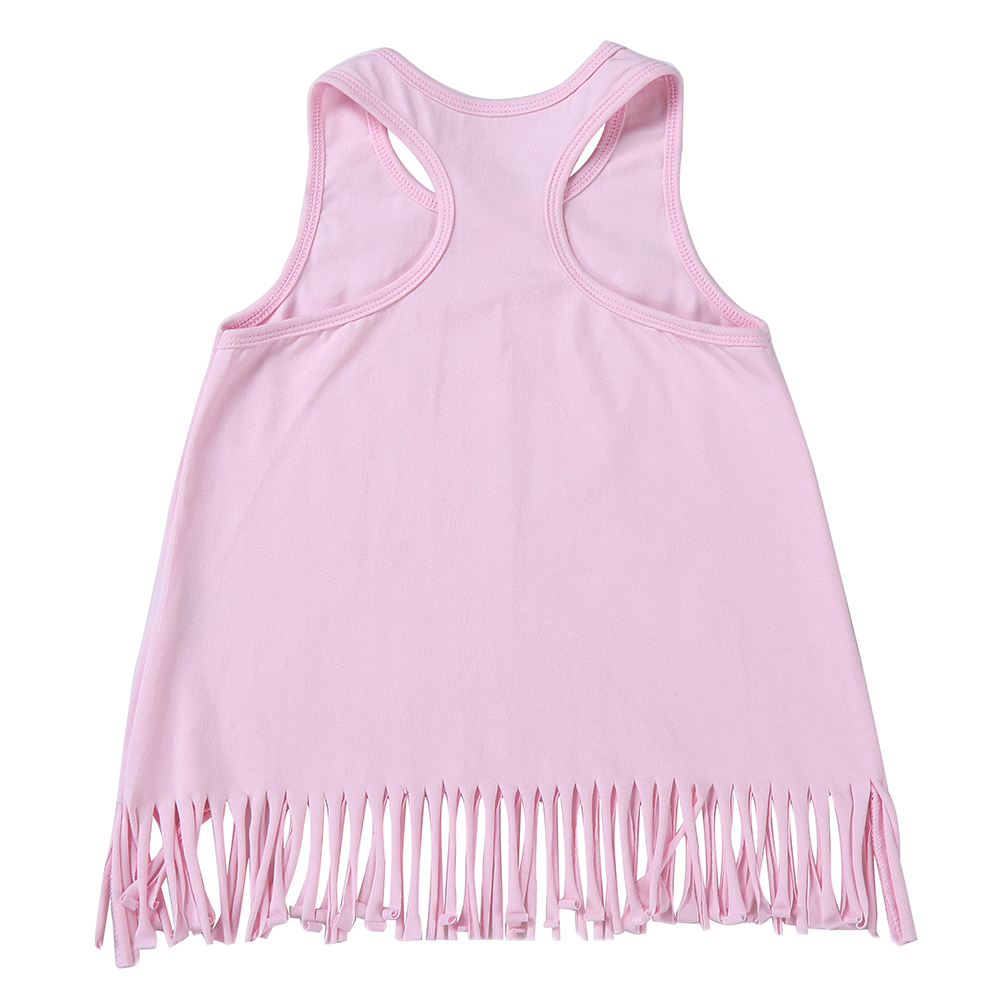 unicorn girl fringe tank top.JPG
